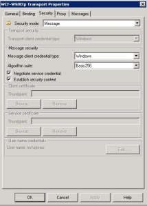 Wcf_WsHttpWithPortNumber_Security